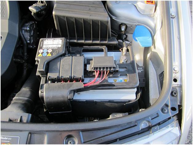 5 tiêu chí đánh giá dịch vụ câu bình xe hơi chuyên nghiệp