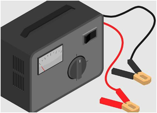 Nạp điện bình ắc quy bao nhiêu là đủ?