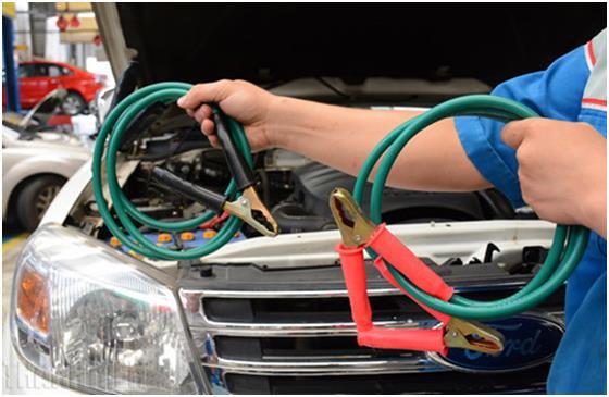 Câu bình ắc quy xe ô tô quận 12 – liên hệ: 0932 23 24 26
