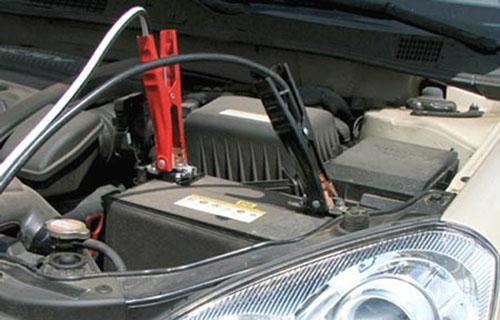 Sửa ô tô lưu động cứu hộ xe hơi